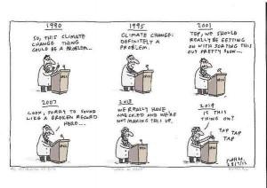 IPCC image