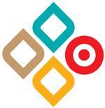 ASSAR logo