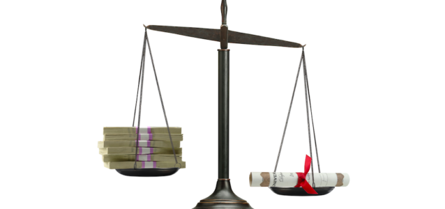 scales-money-vs-diploma-law-degree-law-school